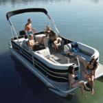 Pontoon_Boat_Rental