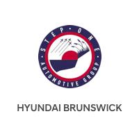 Hyundai Brunswick