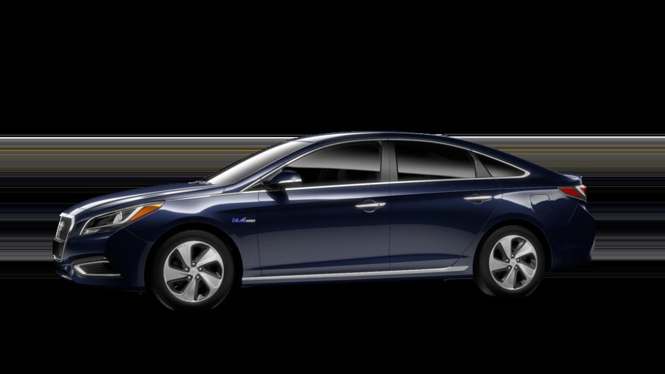 Hyundaicar