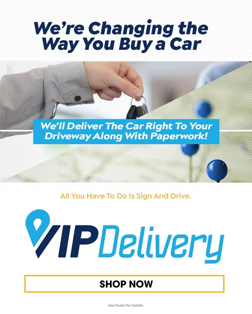 VIP Car Delivery in [di_dealer_option city=