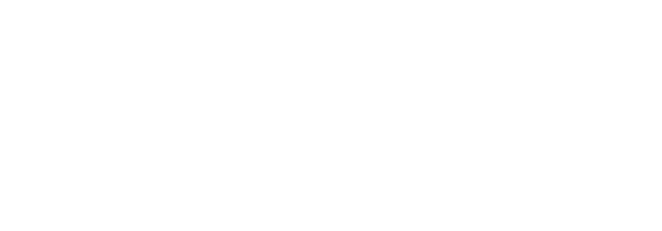 Hyundai Shopper Assurance logo, white shield with car icon