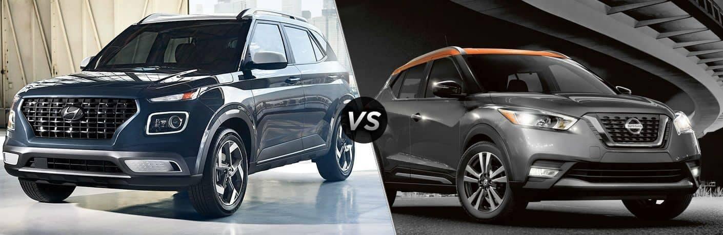 2020-Hyundai-Venue-vs-2020-Nissan-Kicks