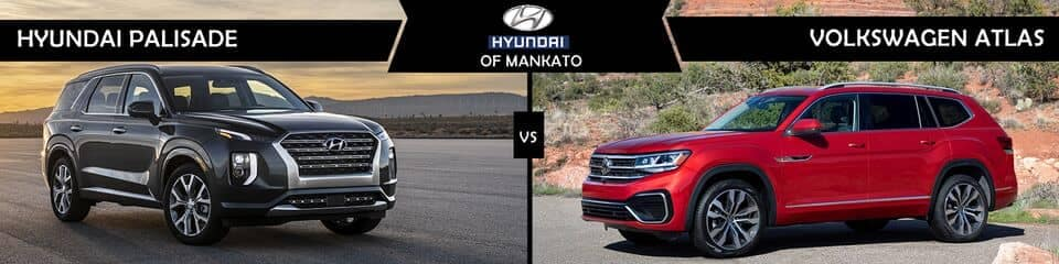 Hyundai-Palisade-vs-Volkswagen-Atlas-Hyundai-of-Mankato