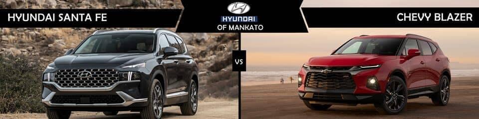 Hyundai-Santa-Fe-vs-Chevy-Blazer-Hyundai-of-Mankato