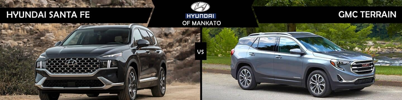 Hyundai-Santa-Fe-vs-GMC-Terrain-Hyundai-of-Mankato