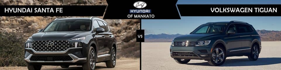 Hyundai-Santa-Fe-vs-Volkswagen-Tiguan-Hyundai-of-Mankato