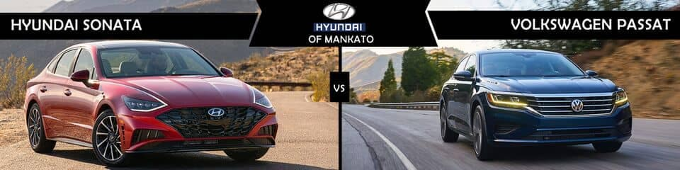 Hyundai-Sonata-vs-Volkswagen-Passat-Hyundai-of-Mankato