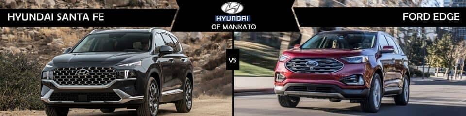 Hyundai-Santa-Fe-vs-Ford-Edge-Hyundai-of-Mankato