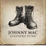 Johnny Mac Logo