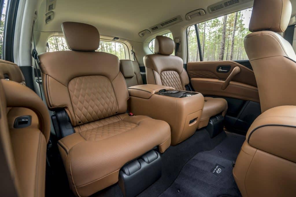 QX80_interior
