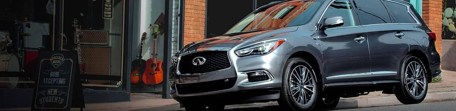 2020-infiniti-qx60-luxury-crossover