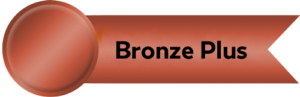 market select program - bronze plus image