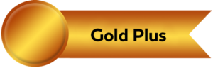 market select program - gold plus image