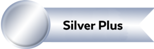 market select program - silver plus image