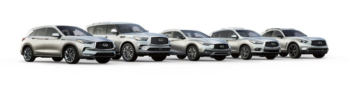 infiniti-explore-other-crossovers.jpg.ximg.l_8_h.smart
