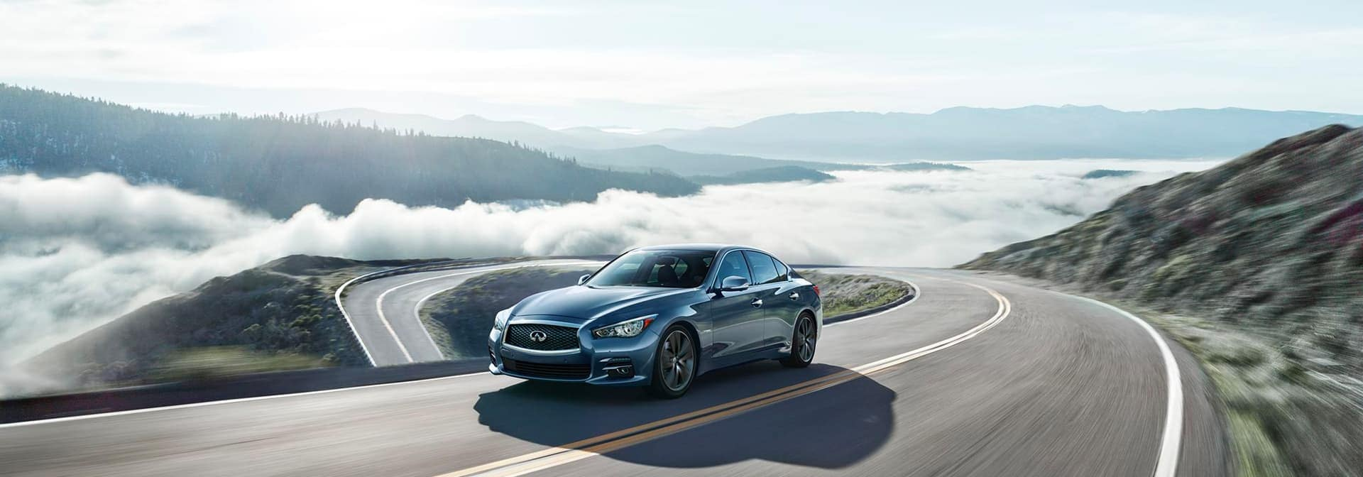San Jose Car Dealerships >> Infiniti Of San Jose Infiniti Dealer In San Jose Ca