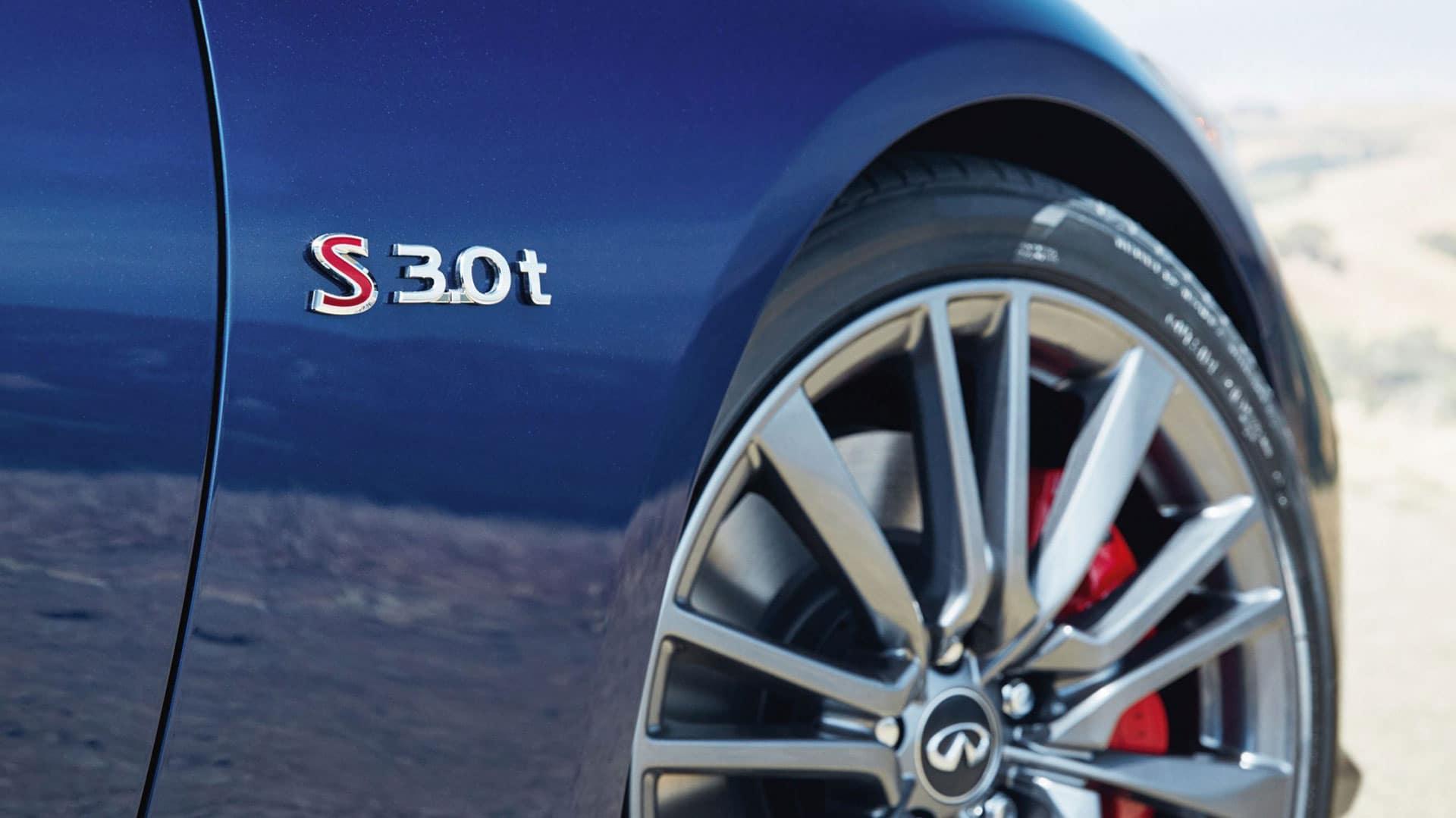 2019-infiniti-q50-wheel
