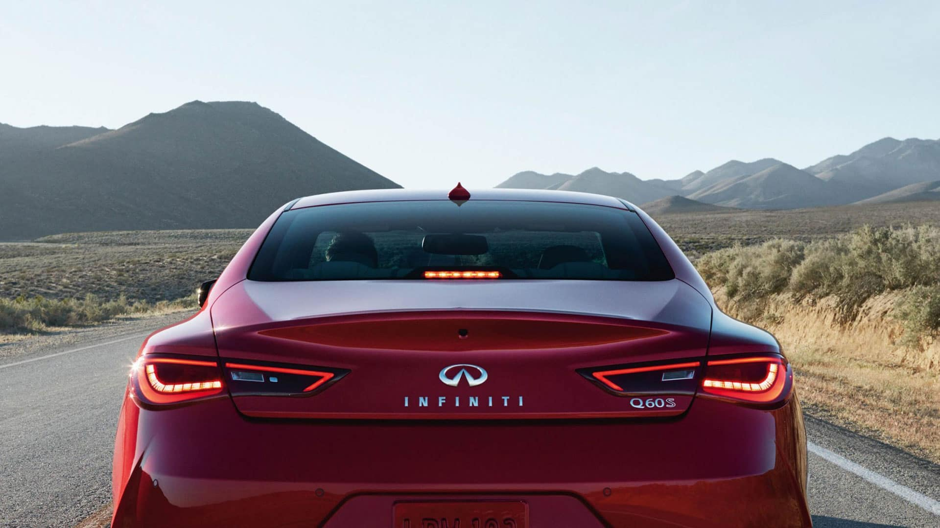 2019-infiniti-q60-coupe-high-rear