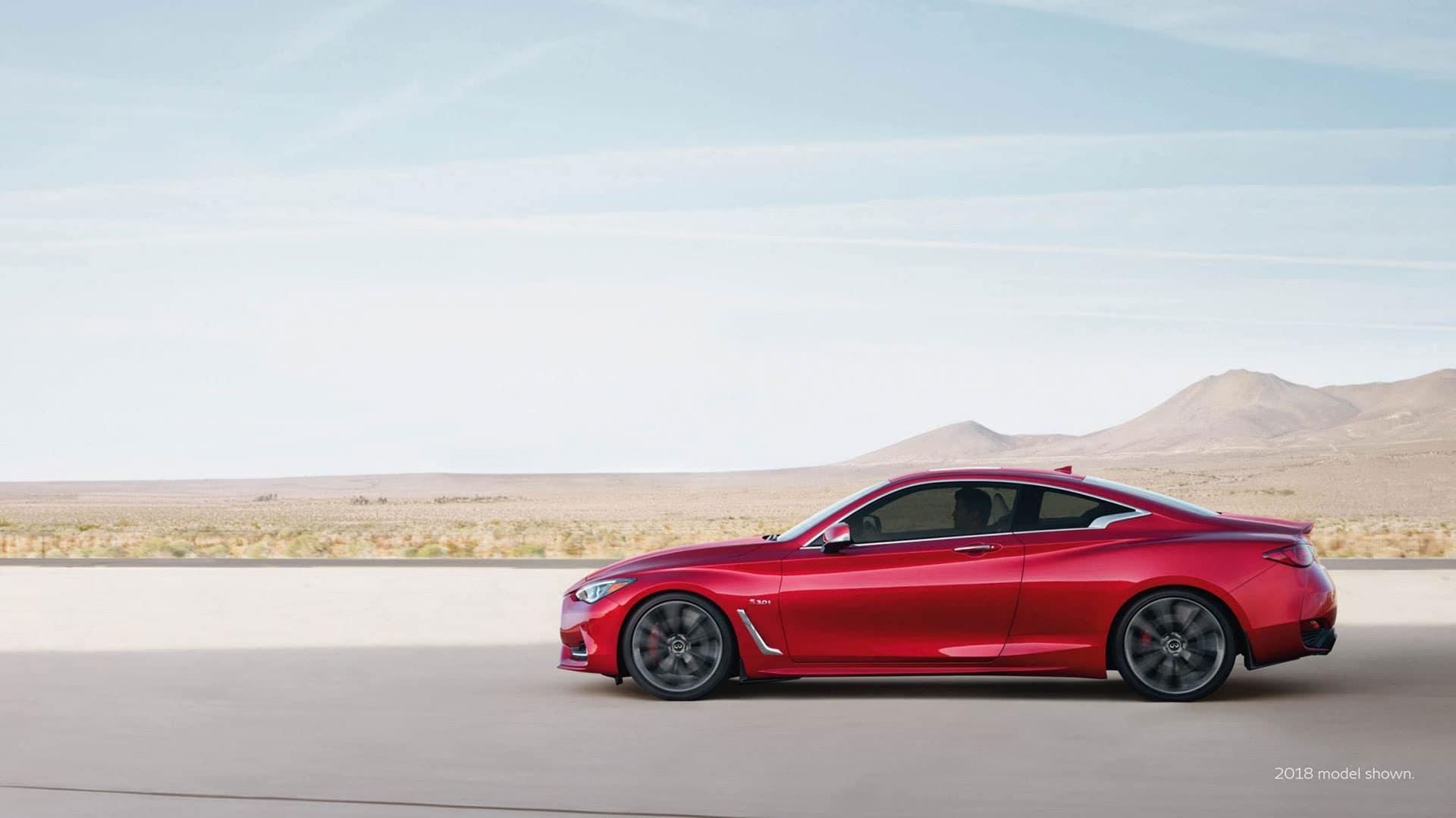 2019-infiniti-q60-coupe