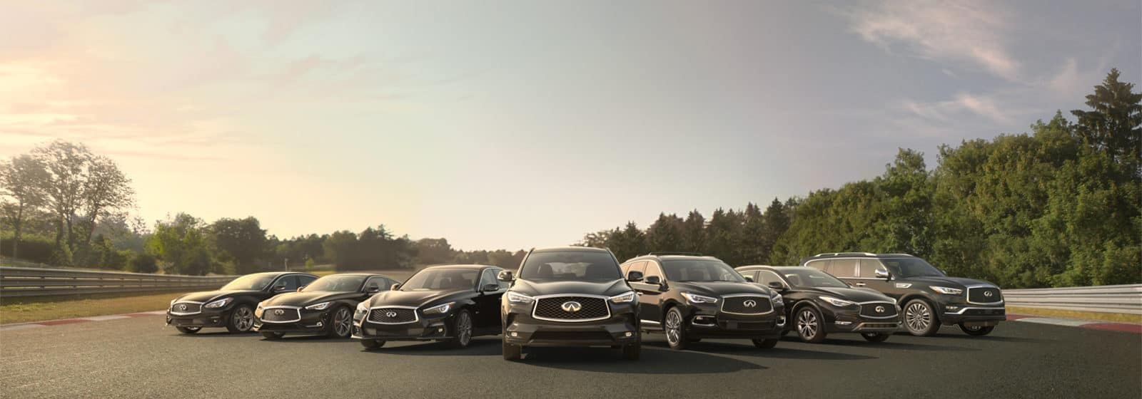 Elk Grove Infiniti >> Infiniti Roseville Infiniti Dealer Serving The Sacramento Area