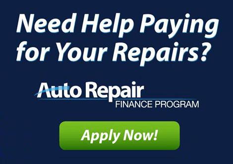 Finance Program