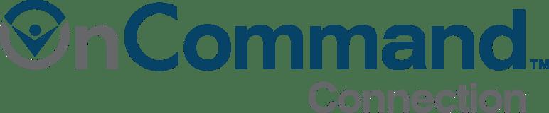 OnCommand Logo