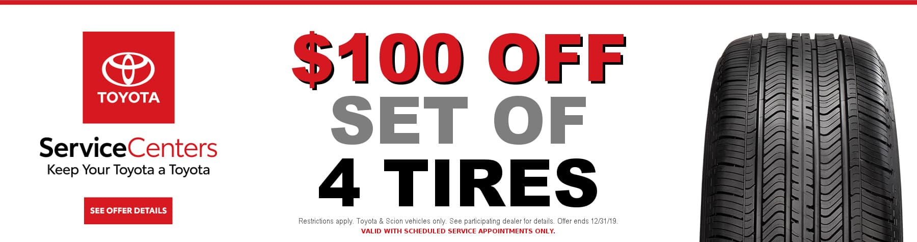Toyota-Service-Specials-Tires-Price-Match-1-1-20