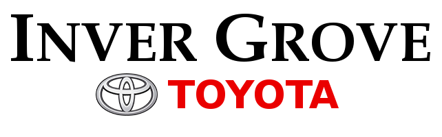 Inver Grover Toyota