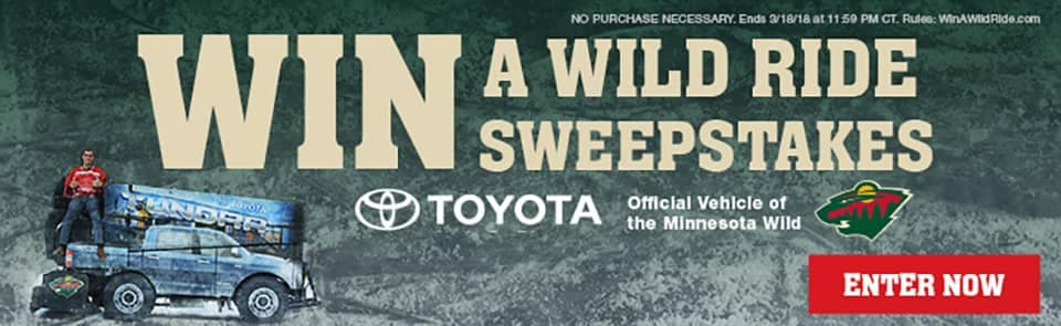 10-17_01_Chicago_Win-A-Wild-Ride-Sweepstakes_960x297_0000002093_tundra_r_xta