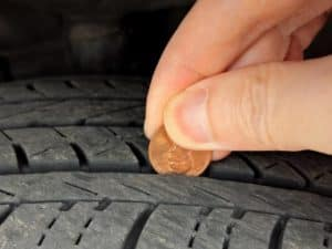 How to Balance Tires