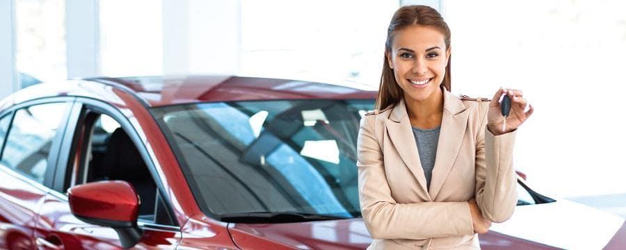Used Car Dealer Amherst NH