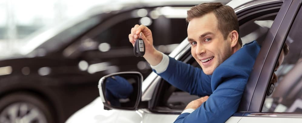 How to Finance a Car? | Danvers, MA