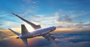 Honor Flight Partnership in Danvers