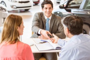 Used Car Dealer Tewksbury MA