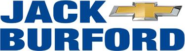 Jack Burford Logo