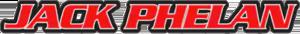 Jack Phelan Logo
