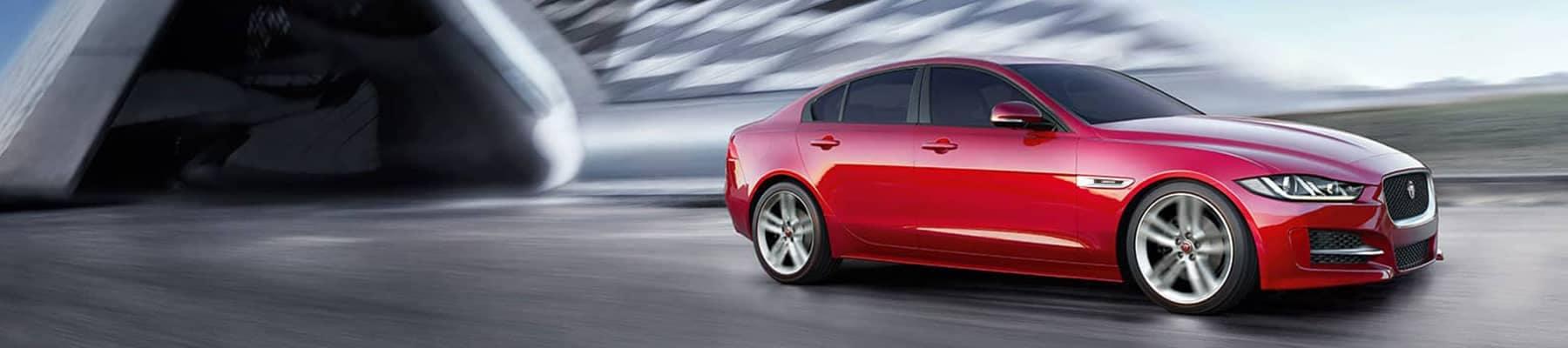 Jaguar-XE-Banner