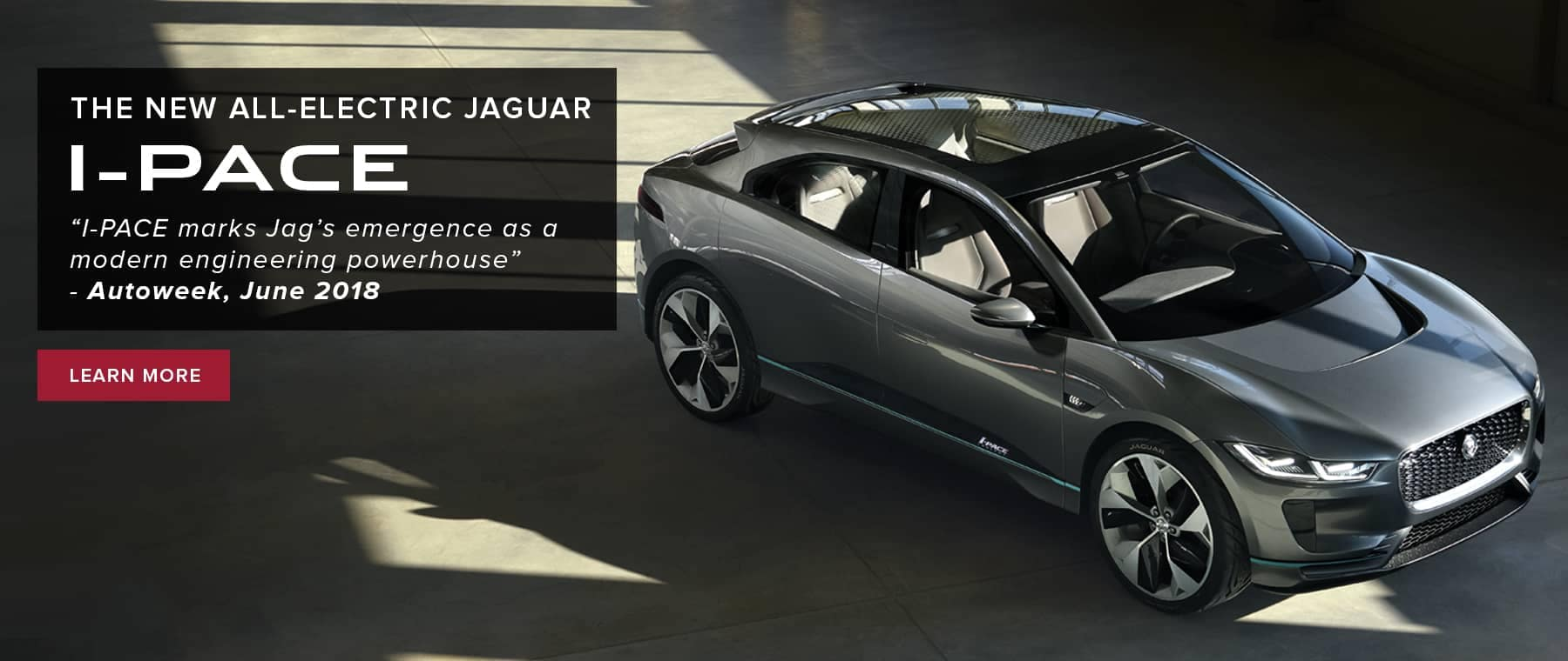 I-PACE_1800x760