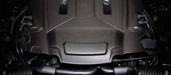 Jaguar warranty scheduled maintenance