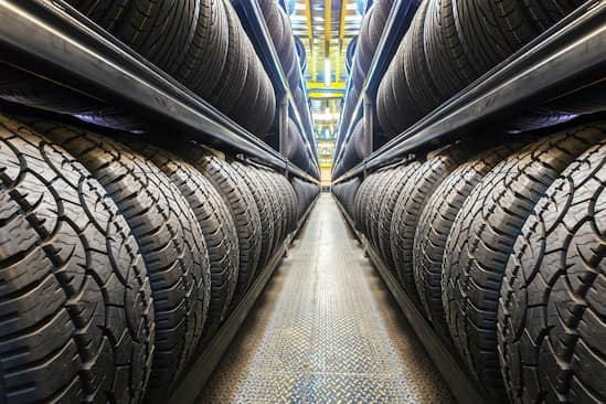 Why Tire Tread Depth is Very Important For Safe Driving
