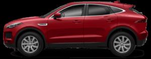 2019-Jaguar-E-PACE