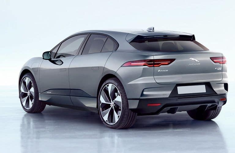 2018-jaguar-i-pace-crossover-B-2_o