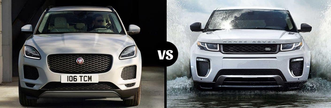 2019-Jaguar-E-PACE-vs-2019-Land-Rover-Range-Rover-Evoque-A-1_o