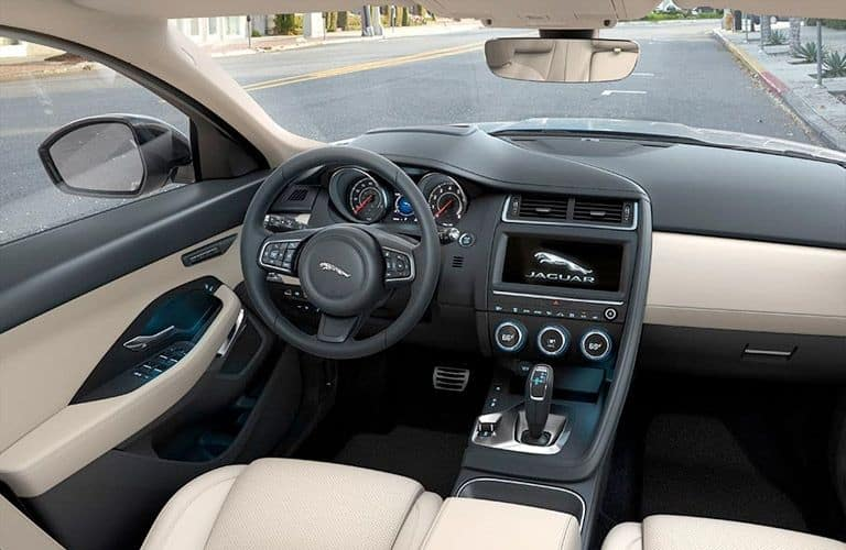 2019-Jaguar-E-Pace-B-2_o