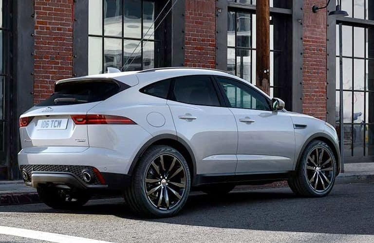 2019-Jaguar-E-Pace-B-4_o