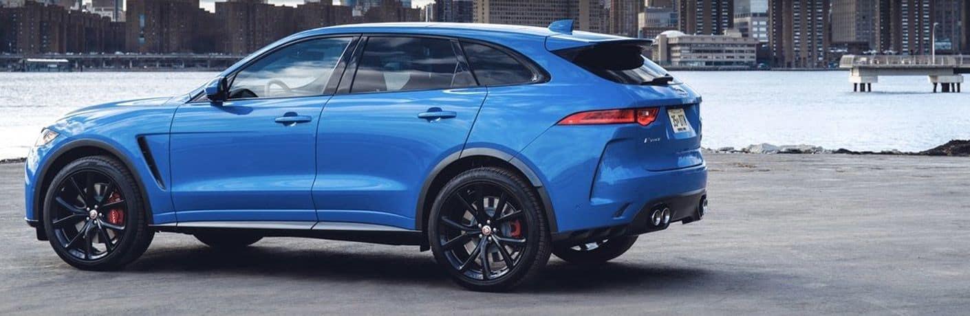 2019-Jaguar-FPACE_A-1_o