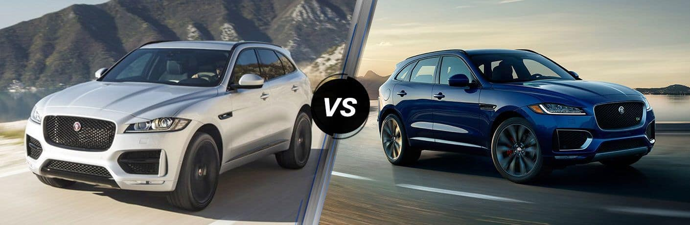 2019-Jaguar-FPace-vs-2018_Jaguar_FPace_-A_o
