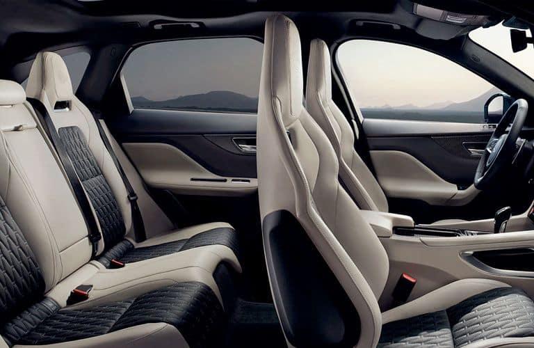 2020-Jaguar-F-Pace-B-6_o