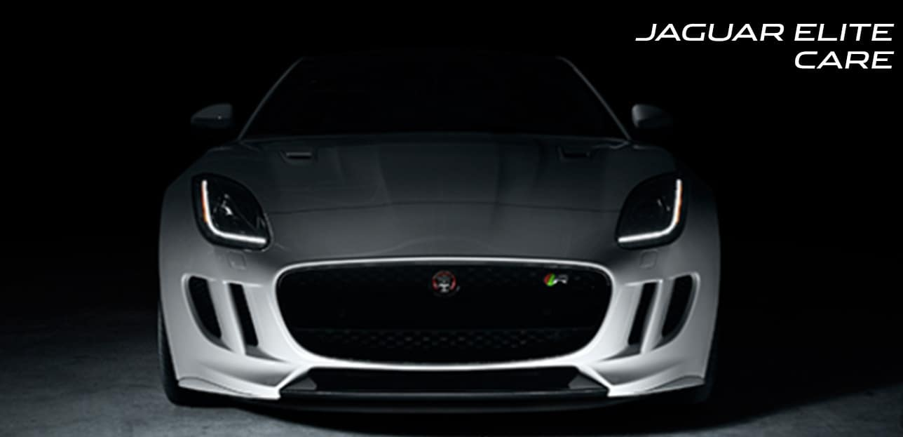 Jaguar Elite Care Service Plan In Fort Pierce FL Port St Lucie - Vero beach car show