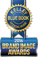 kbb-brand-image-awards